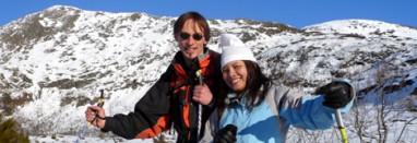 Odd-V-og-Noi-ski