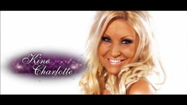 Kine Charlotte