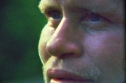 "Kent i musikkvideoen ""Savage garden"". Foto fra filmen."