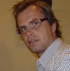 Erik-Andersson002