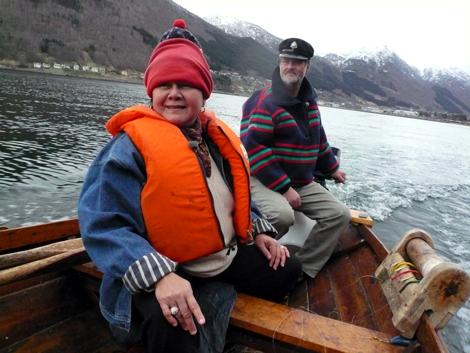 nantaja-og-lars-j-pa-fiske.jpg