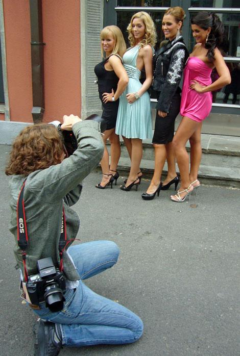 foto-og-jenter-01.jpg