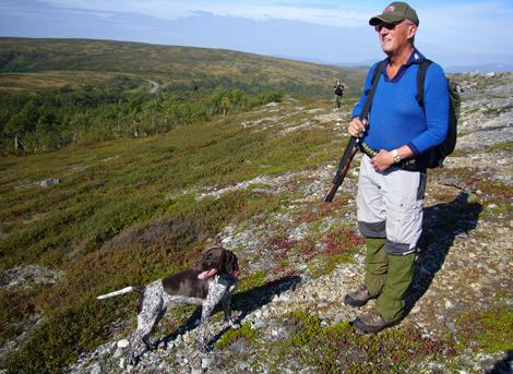 hp-og-hund-pa-jakt-04.jpg