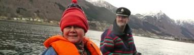 Nantaja-og-Lars-J-fiske